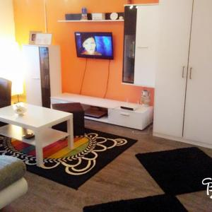 Fotos del hotel: Enjoy Travelling Apartment, Tuzla