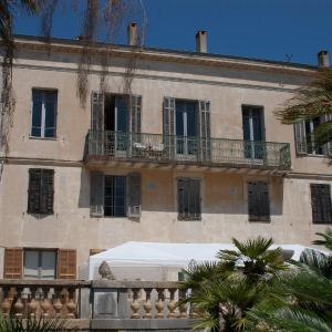 Hotel Pictures: Villa Vallauris club, Vallauris