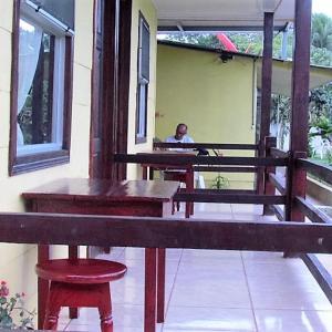 Hotel Pictures: Posada Rural Oasis, Caño Negro