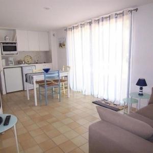 Hotel Pictures: Apartment Appartement pyla sur mer, Pyla-sur-Mer