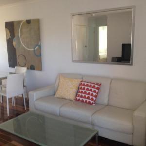 Foto Hotel: Wynnum Bayside Apartments, Brisbane