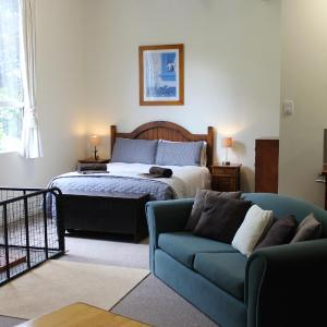 Hotelfoto's: Olive Hill Farmstay, Margaret River