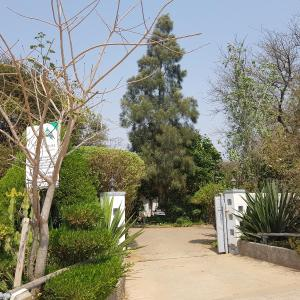 Hotel Pictures: Keba Guest House, Mahalapye