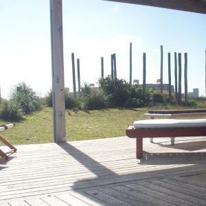 Fotos del hotel: Casa De Playa Y Golf, Miramar