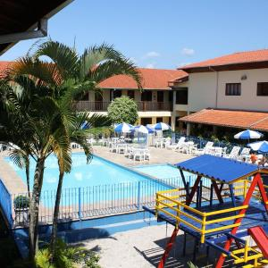 Hotel Pictures: Pousada Colonia em Caraguatatuba, Caraguatatuba