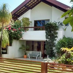 Hotel Pictures: Casa em Busca Vida, Camaçari
