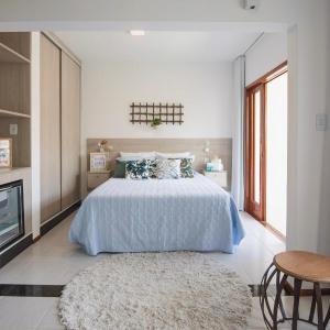 Hotel Pictures: Tree Bies Resort, Subaúma