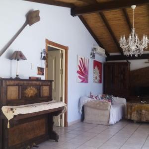 Hotel Pictures: Casa rural La Caprichosa, Alhaurín el Grande