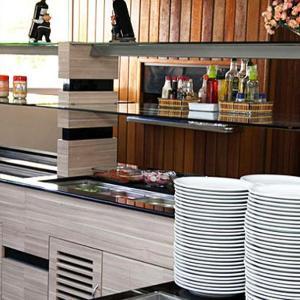 Hotel Pictures: Hotel JC Borsatto, Guaporé