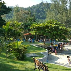 Hotel Pictures: condominio reserva do sahy, Mangaratiba