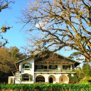 Hotel Pictures: Casa Da Guita, Rio Negrinho