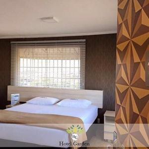 Hotel Pictures: Hotel Garden, Gama