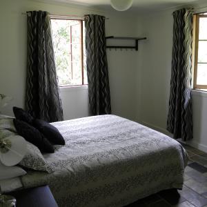 Hotelbilleder: Calurla Cottage, Nimbin