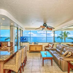 Foto Hotel: Kealia Resort by Destinations Maui Inc, Kihei