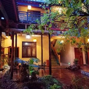 Hotel Pictures: Libo Ancient Town NO.1 Yododo Inn, Libo