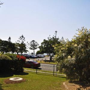Hotellikuvia: Wynnum Paradise - Waterfront, Brisbane