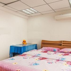 Hotelbilder: Sunshine 100 homestay, Tianjin