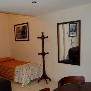 Hotellbilder: Apart Hotel Della Riviera, San Bernardo