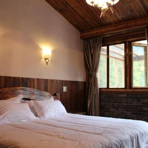 Hotel Pictures: Cuiping Inn Mogan Mountain, Huzhou