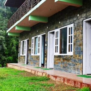 Φωτογραφίες: Vanvaas Home stay(10km from shimla), Σίμλα