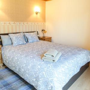 Hotel Pictures: La cabaña de la Foret, Osséja