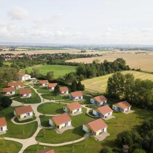 Hotel Pictures: WaldResort, Weberstedt