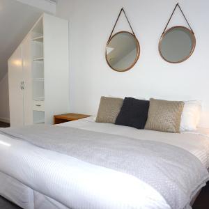 Hotellikuvia: Oceanic 11, Sorrento