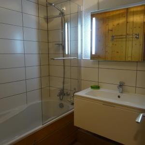 Hotel Pictures: Versant Sud - Alpes-Horizon, Arc 1600