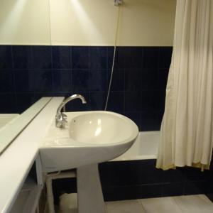 Hotel Pictures: Pierre Blanche - Alpes-Horizon, Arc 1600