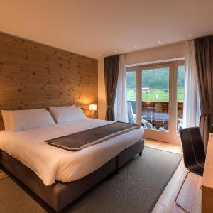 Hotelbilder: Hotel Astoria, Livigno