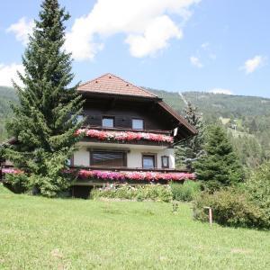 Hotelbilder: Haus Mayr, Sankt Michael im Lungau