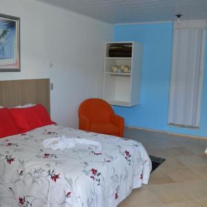 Hotel Pictures: Hotel Sao Jorge, Xanxerê