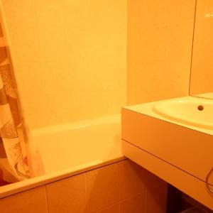 Hotel Pictures: Michailles - Alpes-Horizon, Peisey-Nancroix
