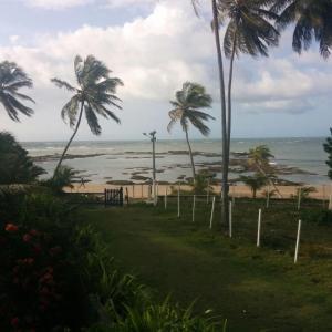 Hotel Pictures: Casa Souza, Barra Grande