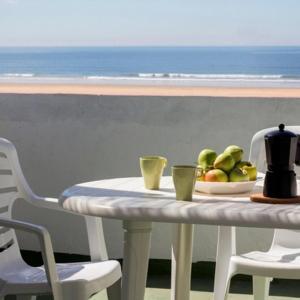 Hotel Pictures: Apartamentos Calypso, Punta Umbría