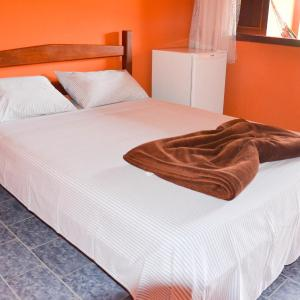 Hotel Pictures: Pousada Recanto Do Sossego, Jaboticatubas