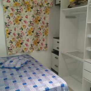 Hotel Pictures: Apto para 6 pessoas com garagem, Bento Gonçalves