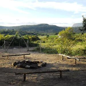 Hotel Pictures: Camping Filhos da Floresta, Rio Grande