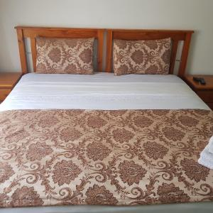 Hotel Pictures: Abundance Palace Guest House, Gaborone