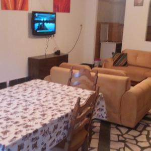 Hotelbilder: Apartments ABBA, Tuzla