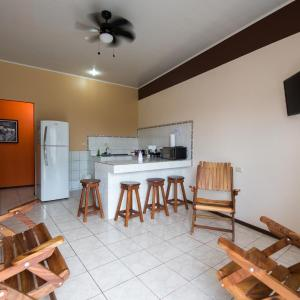 Hotellbilder: La Fortuna Apartment, Fortuna