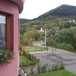 Fotos do Hotel: MiA Apartmani Visoko, Visoko
