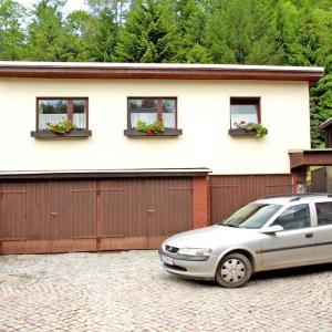 Hotelbilleder: Ferienwohnung Breitenbrunn ERZ 1031, Breitenbrunn