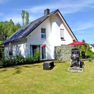 Hotelbilleder: Ferienwohnungen Karlshagen USE 3080, Ostseebad Karlshagen
