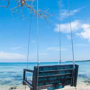 Hotel Pictures: Leo Casa Azul, Playa Blanca