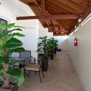 Hotellbilder: Aruba Suites, Palm-Eagle Beach