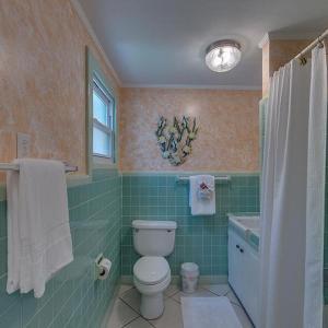 Hotelbilder: Heilwood House 26 (Lower) Home, Clearwater Beach