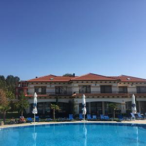 Hotellbilder: Guest Houses Krasi, Ognyanovo