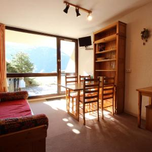 Hotel Pictures: Le Parc - Alpes-Horizon, Peisey-Nancroix