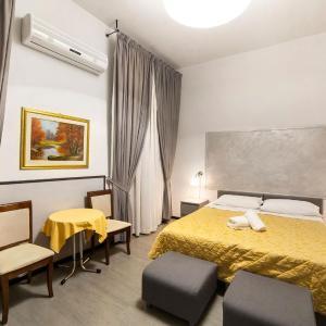 Foto Hotel: Melody House, Firenze